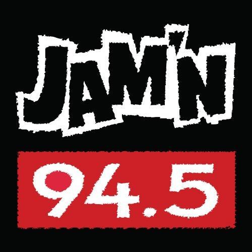 JAMN 94.5