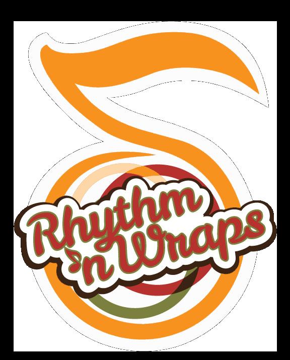 Rhythm n' Wraps