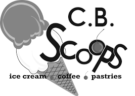 C.B. Scoops Ice Cream