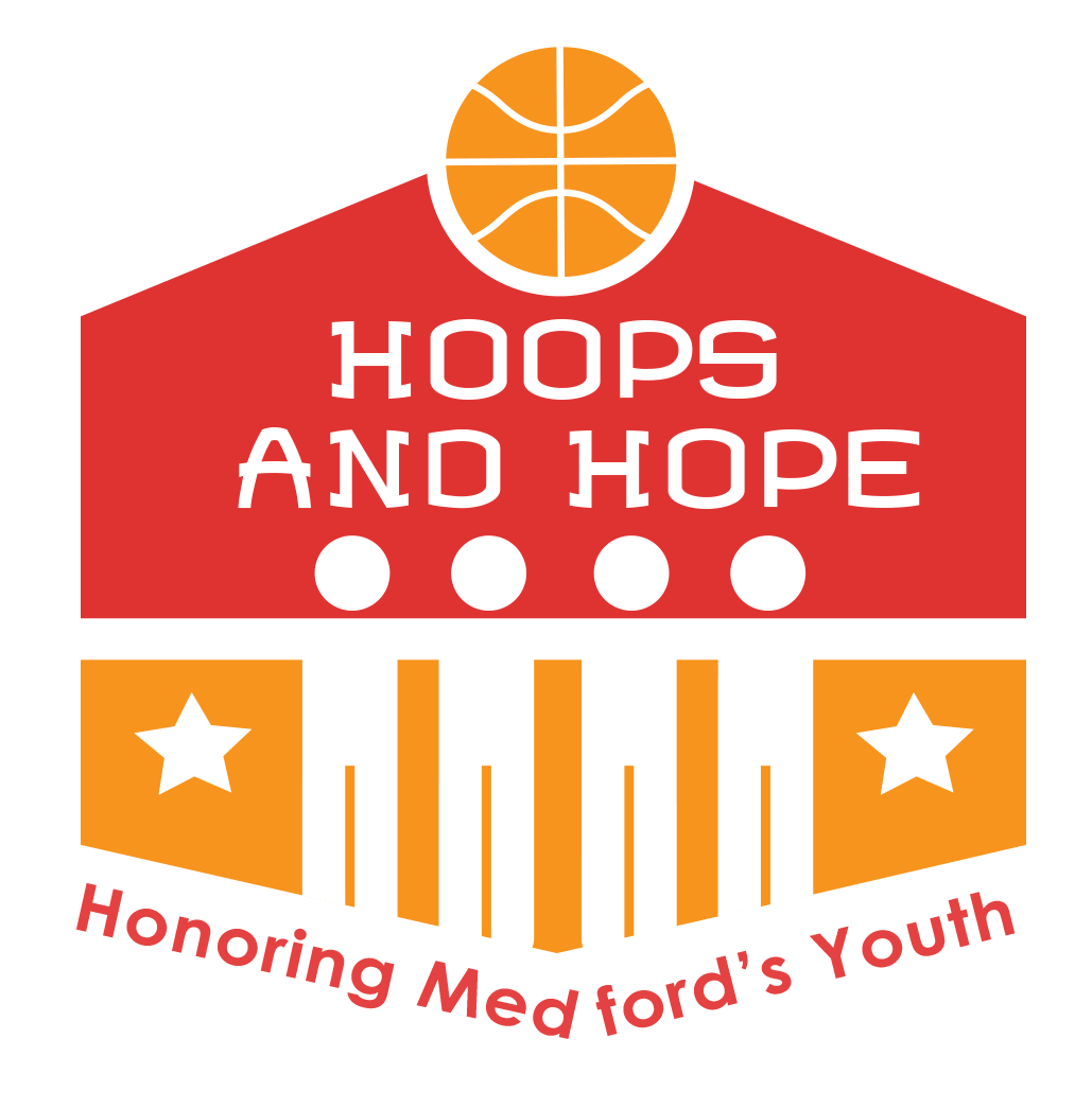 Hoops and Hope