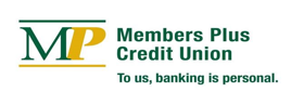 Members Plus Credit Union