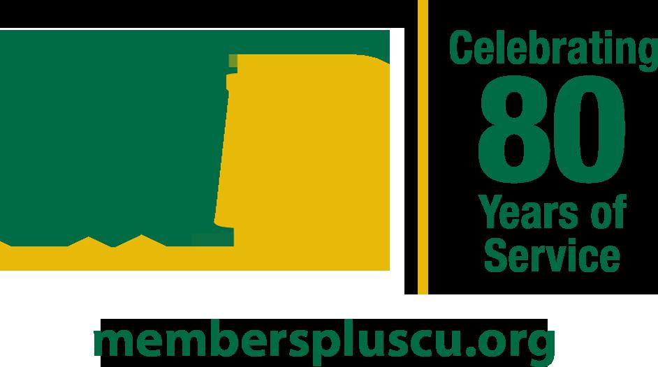 Members Plus Credit Union